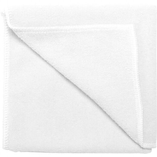 Asciugamano KOTTO - 1