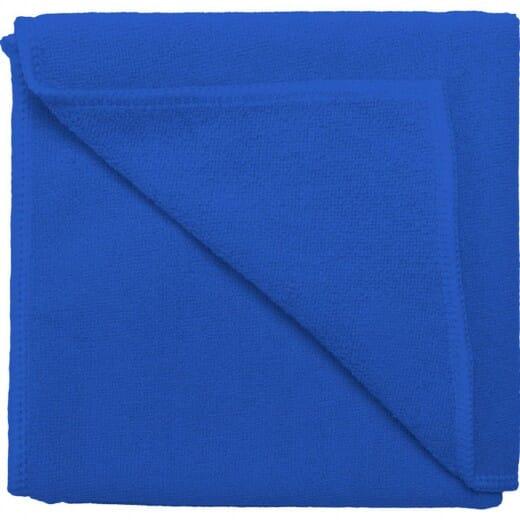 Asciugamano KOTTO - 5