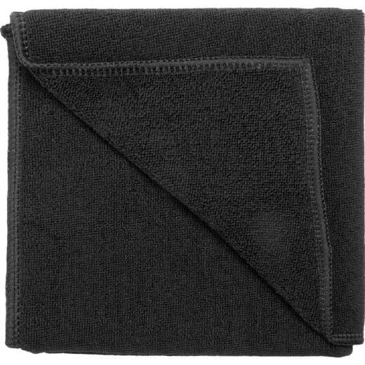 Asciugamano KOTTO - 7