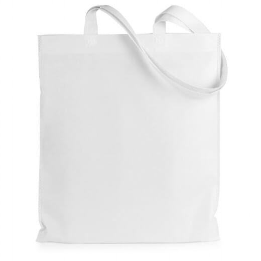 Shopper personalizzate JAZZIN - 1