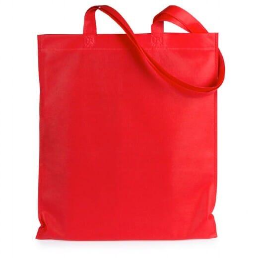 Shopper personalizzate JAZZIN - 4