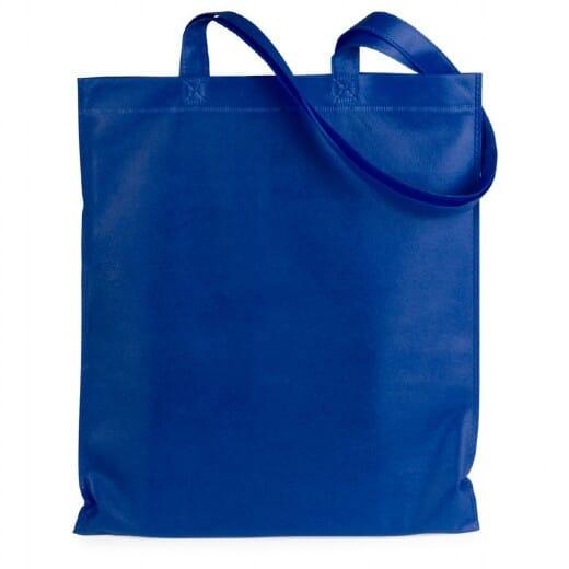 Shopper personalizzate JAZZIN - 5