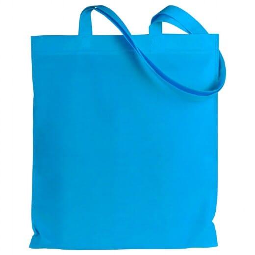 Shopper personalizzate JAZZIN - 7