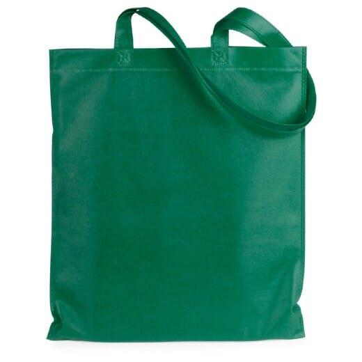 Shopper personalizzate JAZZIN - 8