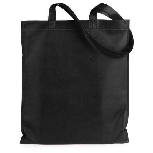 Shopper personalizzate JAZZIN - 9