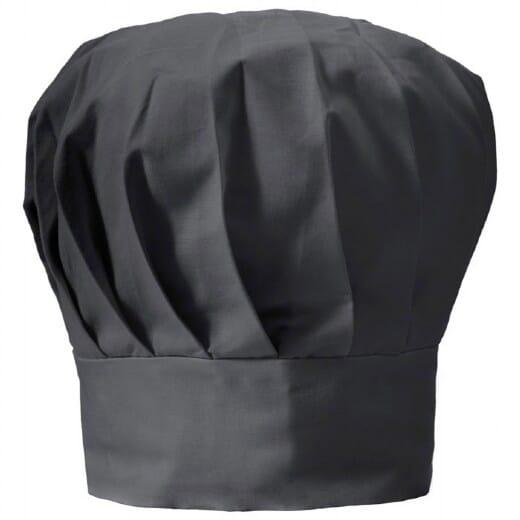 Cappello da cuoco NILSON - 2