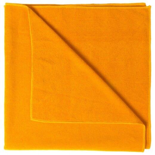 Asciugamano LYPSO - 1