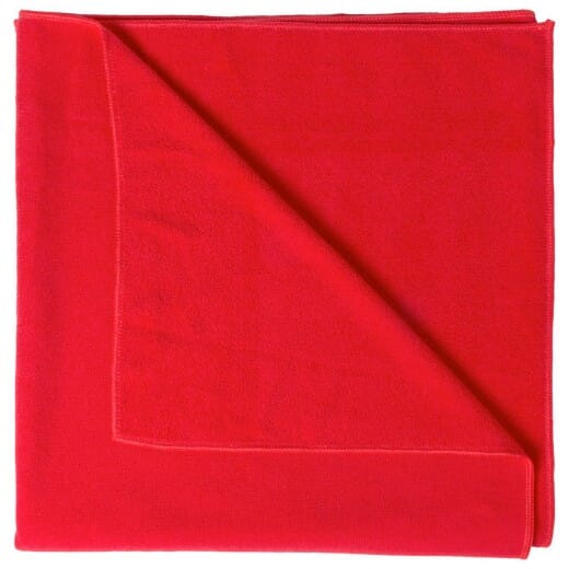 Asciugamano LYPSO - 2