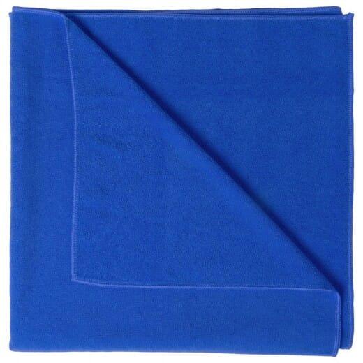 Asciugamano LYPSO - 3