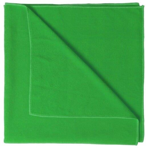 Asciugamano LYPSO - 4