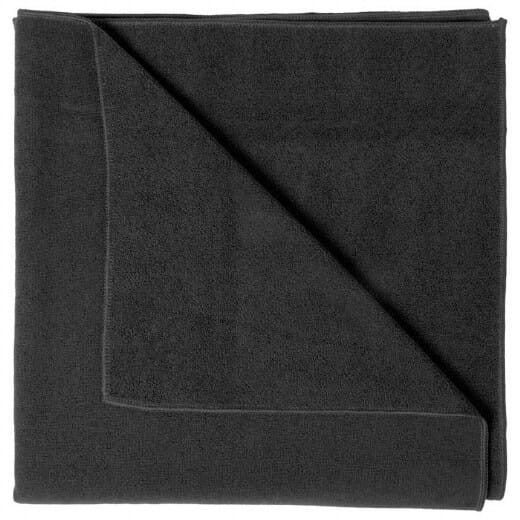 Asciugamano LYPSO - 5