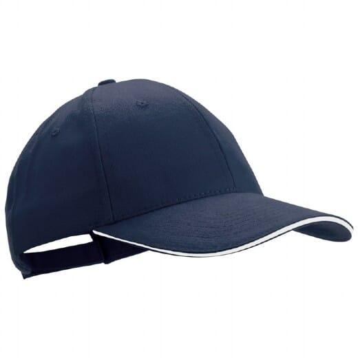 Cappellini pubblicitari RUBEC - 6