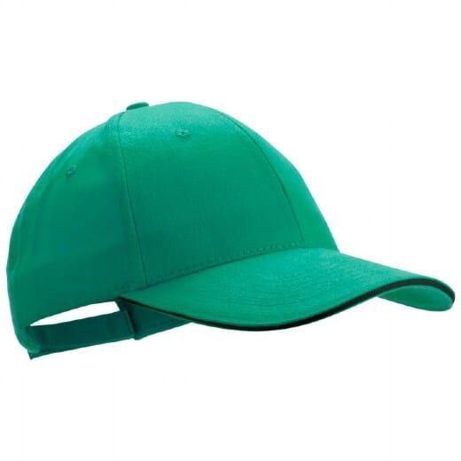 Cappellini pubblicitari RUBEC - 7