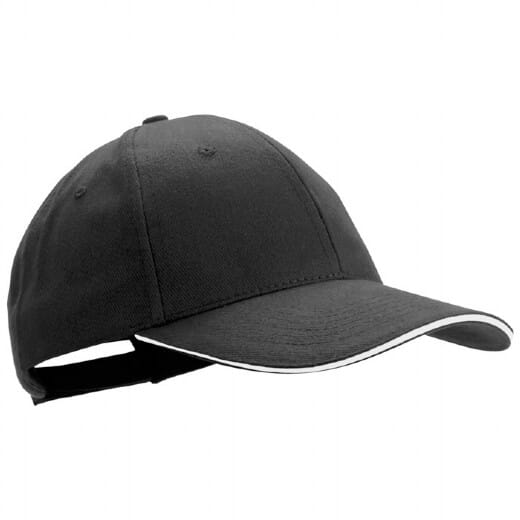 Cappellini pubblicitari RUBEC - 8