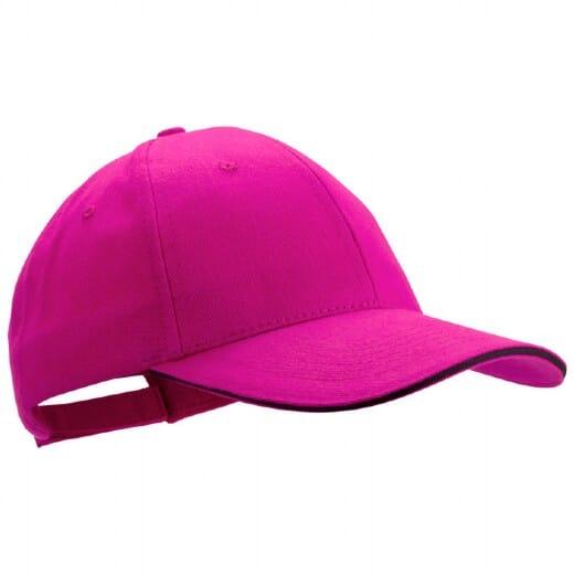 Cappellini pubblicitari RUBEC - 9