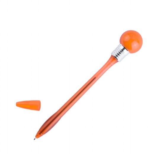 Penna a sfera Nicky - 2