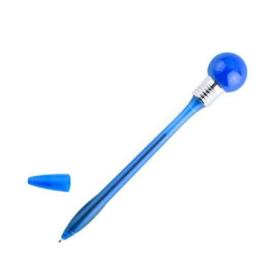 Penna a sfera Nicky - 4