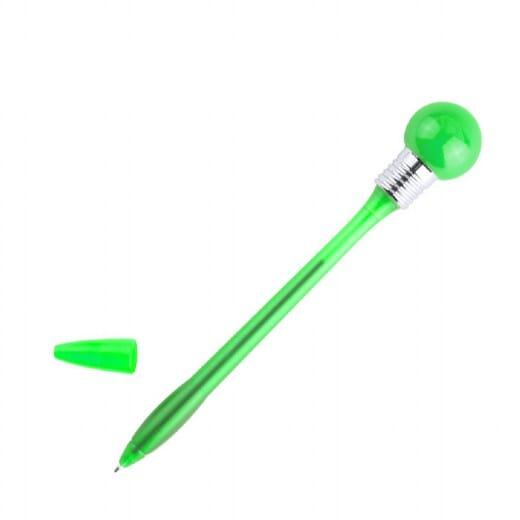 Penna a sfera Nicky - 5