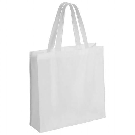 Shopper personalizzate in tnt NATIA - 1