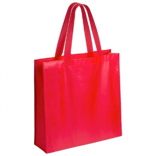 Shopper personalizzate in tnt NATIA - 4