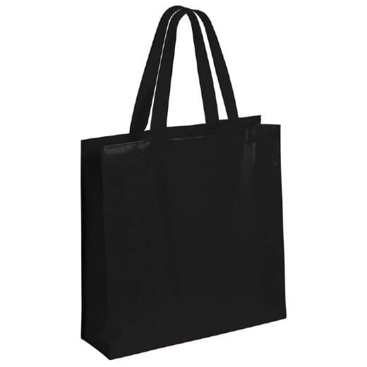 Shopper personalizzate in tnt NATIA - 7