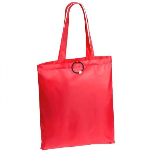 Borsa shopping pieghevole CONEL - 4