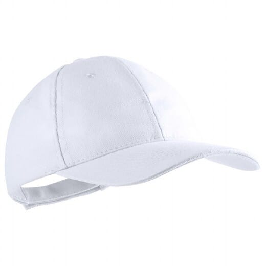 Cappellini personalizzati RITTEL - 1