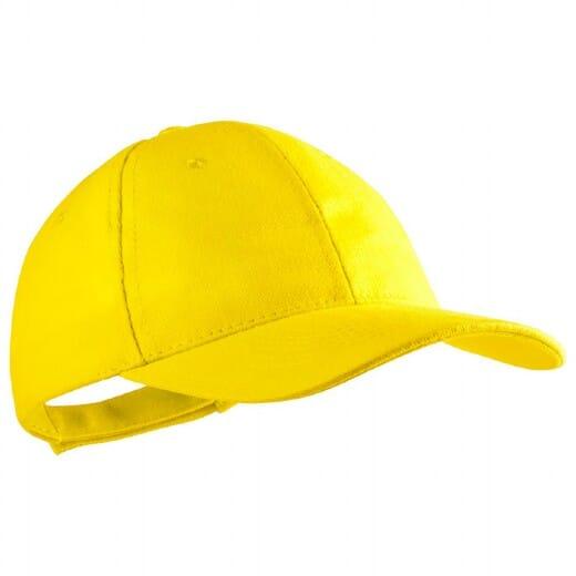Cappellini personalizzati RITTEL - 2