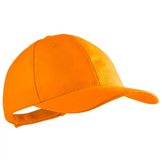 Cappellini personalizzati RITTEL - 3