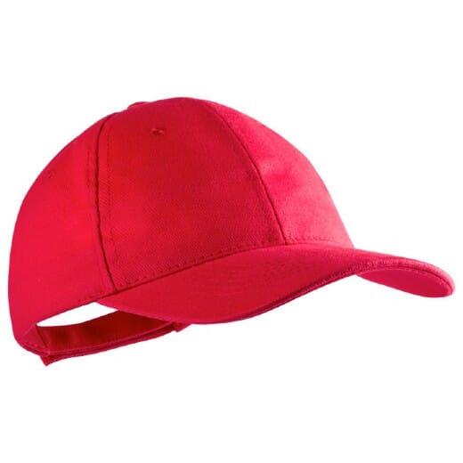 Cappellini personalizzati RITTEL - 4