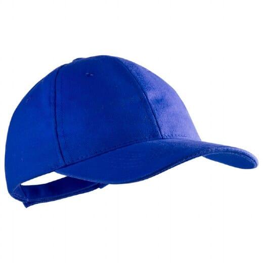 Cappellini personalizzati RITTEL - 5