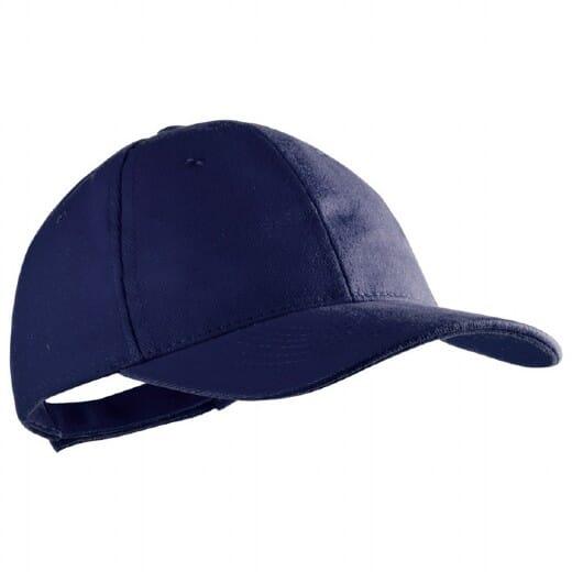 Cappellini personalizzati RITTEL - 6