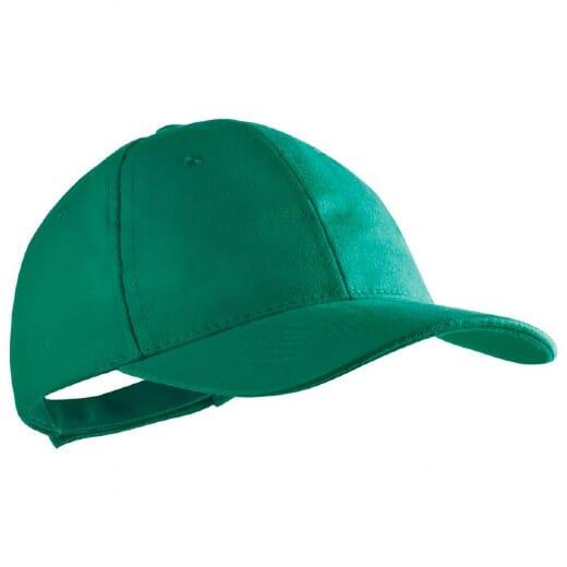 Cappellini personalizzati RITTEL - 7