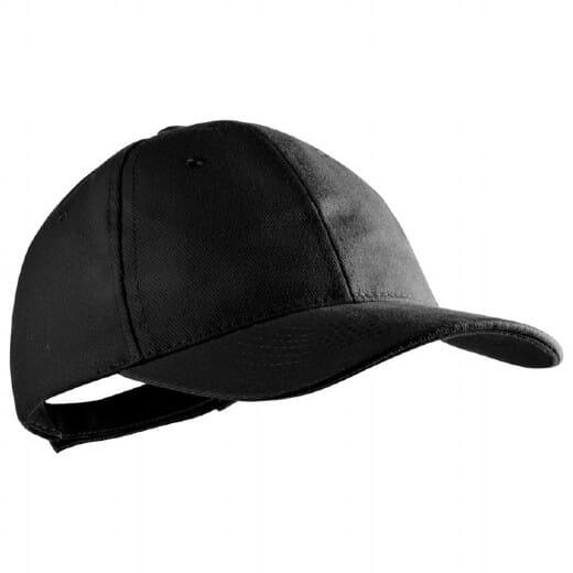 Cappellini personalizzati RITTEL - 8