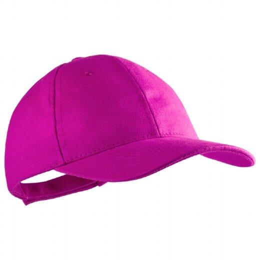 Cappellini personalizzati RITTEL - 9
