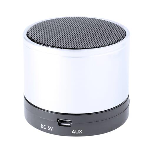 Speaker MARTINS - 1