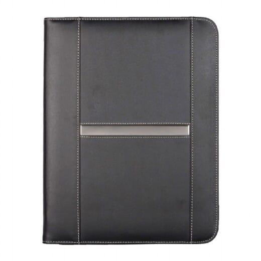 Cartella Porta documenti Durham - 1