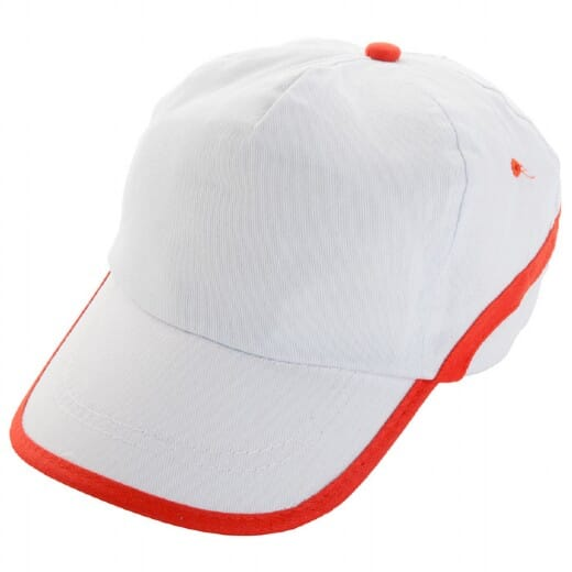 Cappellini personalizzabili LINE - 1