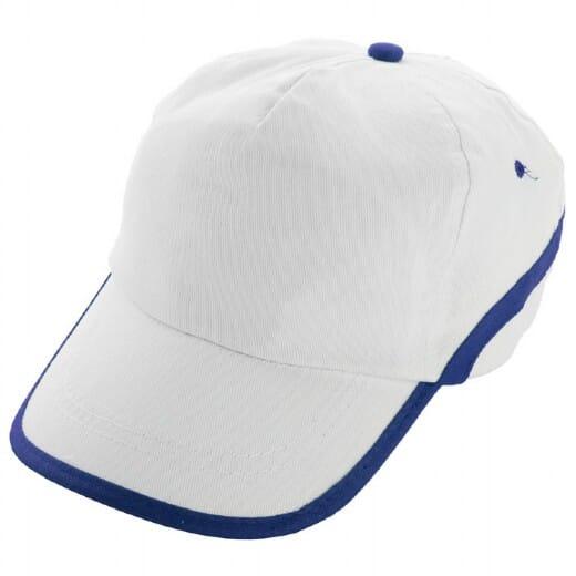 Cappellini personalizzabili LINE - 2