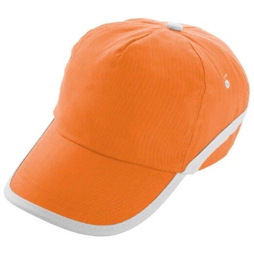 Cappellini personalizzabili LINE - 3
