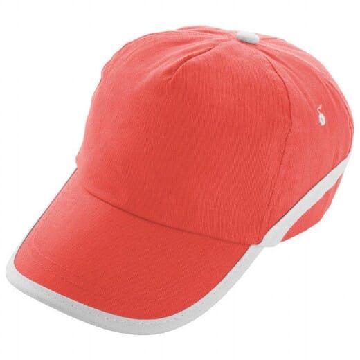 Cappellini personalizzabili LINE - 4