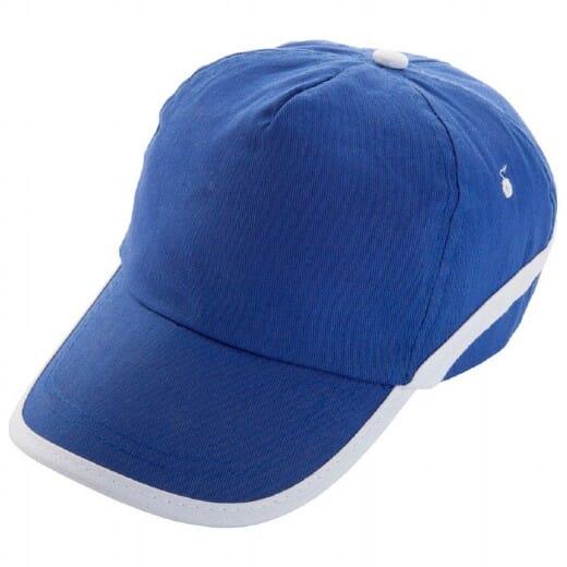 Cappellini personalizzabili LINE - 5