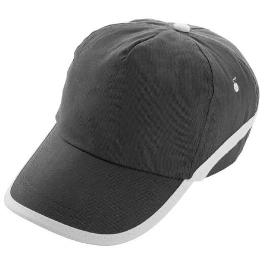 Cappellini personalizzabili LINE - 7