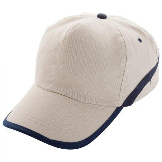 Cappellini personalizzabili LINE - 8
