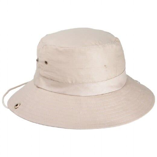 Cappello SAFARI - 2