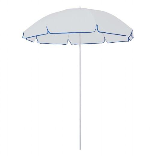 Ombrellone da spiaggia MOJACAR - 2
