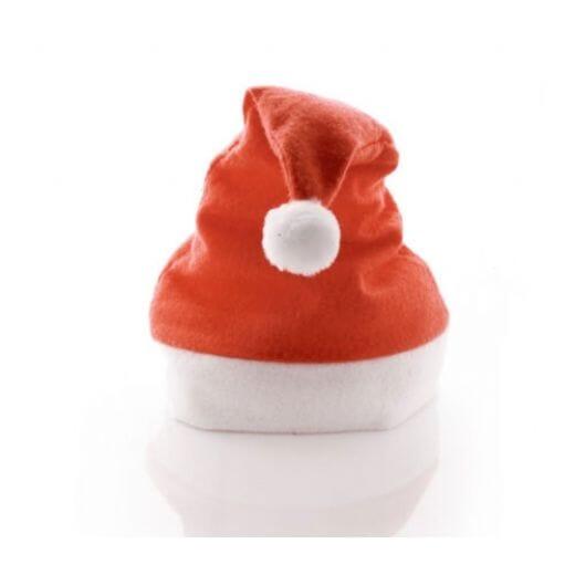 Cappello Babbo Natale PAPA NOEL - 2