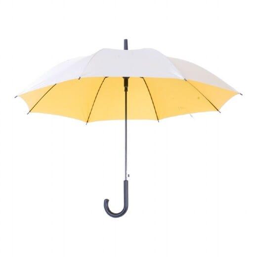 Ombrello automatico CARDIN - 1