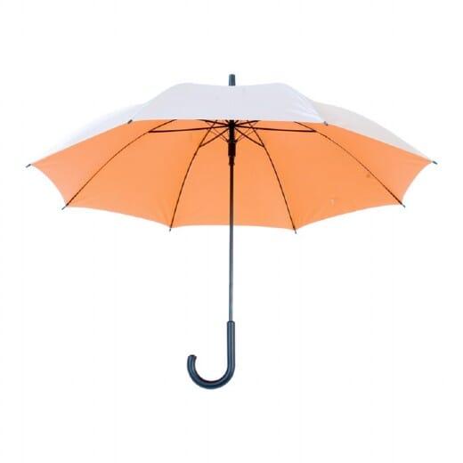 Ombrello automatico CARDIN - 2