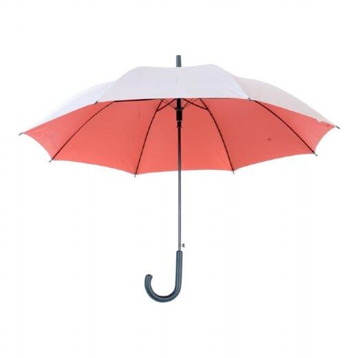 Ombrello automatico CARDIN - 3